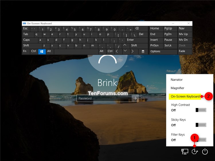 Name:  On-Screen_Keyboard_Sign-in_screen.jpg