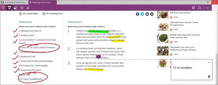Name:  Microsoft_Edge_Web_Note.jpg Views: 1373 Size:  71.5 KB
