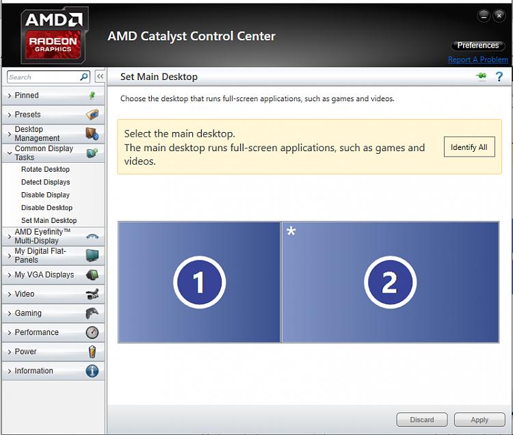 Change Main Display in Windows 10-amd-cc-common-tasks.png