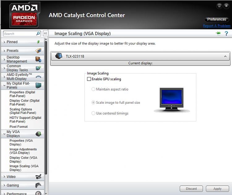 Change Main Display in Windows 10-amd-cc.png