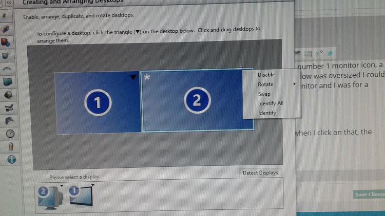 Change Main Display in Windows 10-2018_08_06-8_36-pm-office-lens.jpg