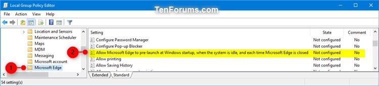 Name:  Pre-launch_Microsoft_Edge_gpedit-1.jpg Views: 1541 Size:  37.1 KB