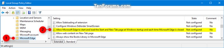 Name:  Pre-load_Start_and_New_Tab_page_in_Microsoft_Edge_gpedit-1.jpg Views: 2648 Size:  35.9 KB