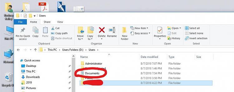 Move Users Folder Location in Windows 10-2018-08-07_li.jpg