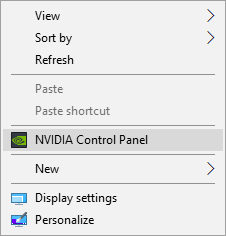 Name:  NVIDIA_primary_display-1.png Views: 7947 Size:  4.9 KB