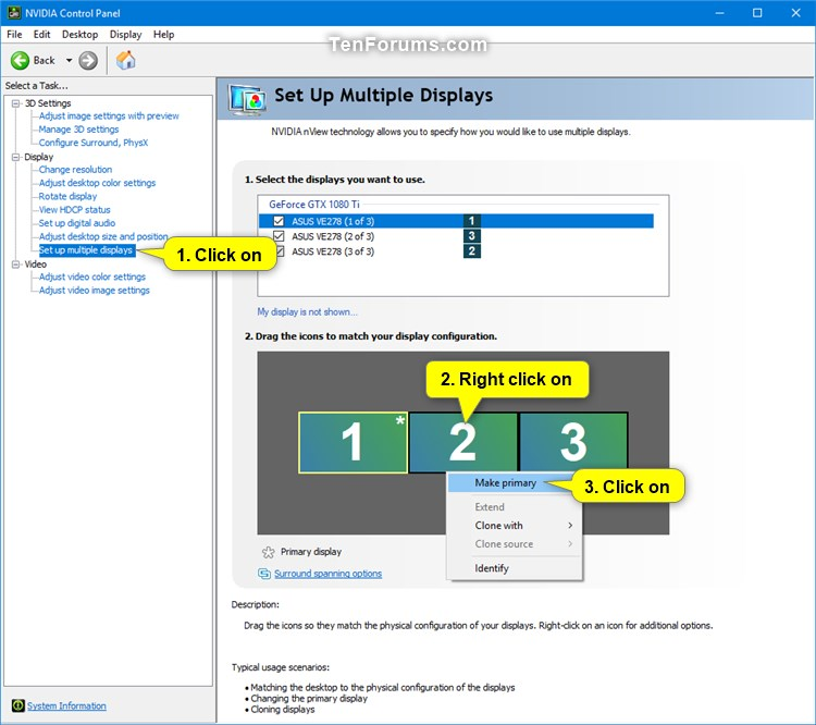 Name:  NVIDIA_primary_display-2.jpg Views: 7953 Size:  88.7 KB