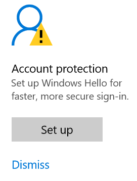 Name:  acctprotection.png Views: 1968 Size:  8.7 KB