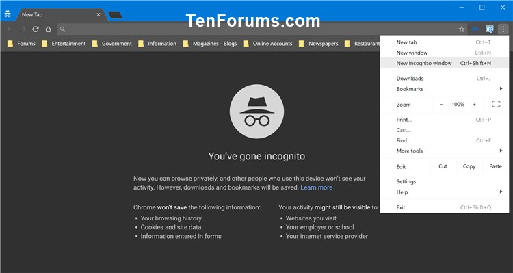 Name:  Google_Chrome_Incognito_Mode.jpg Views: 95 Size:  43.3 KB