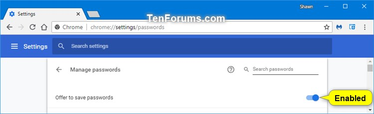 Name:  Enable_Offer_to_save_passwords_in_Google_Chrome.jpg Views: 195 Size:  30.9 KB