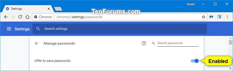 Name:  Enable_Offer_to_save_passwords_in_Google_Chrome.jpg Views: 46 Size:  30.9 KB