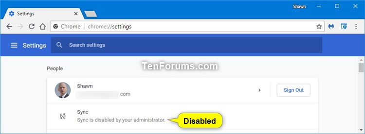 Name:  Sync_disabled_in_Google_Chrome.jpg Views: 3190 Size:  33.4 KB