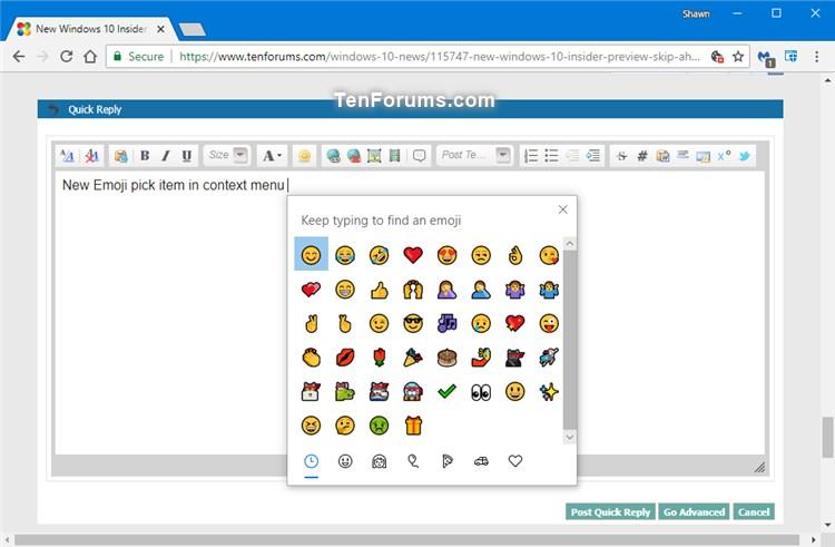 Name:  Emoji_picker_Google_Chrome-2.jpg Views: 145 Size:  66.6 KB
