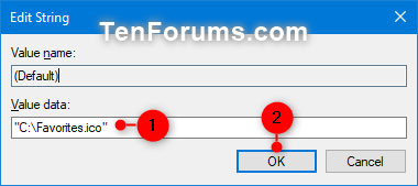 Name:  Quick_Access_icon_all_users-2.png Views: 289 Size:  16.5 KB