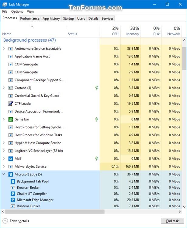 Name:  Microsoft_Edge_pre-launching-1.jpg Views: 365 Size:  106.5 KB