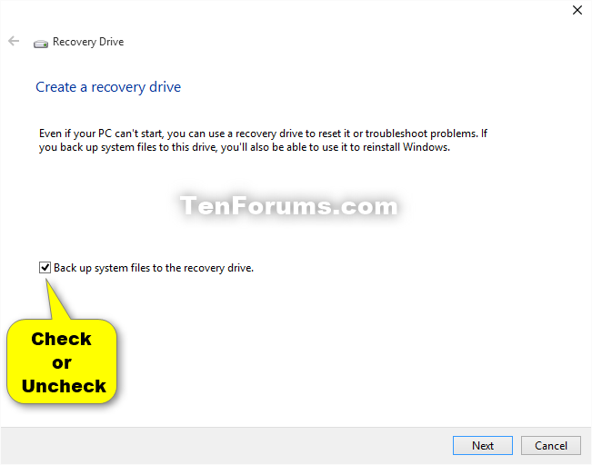 Create Recovery Drive in Windows 10-create_recovery_drive-2.png
