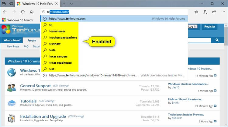 Name:  Microsoft_Edge_search_suggestions_enabled.jpg Views: 126 Size:  66.8 KB