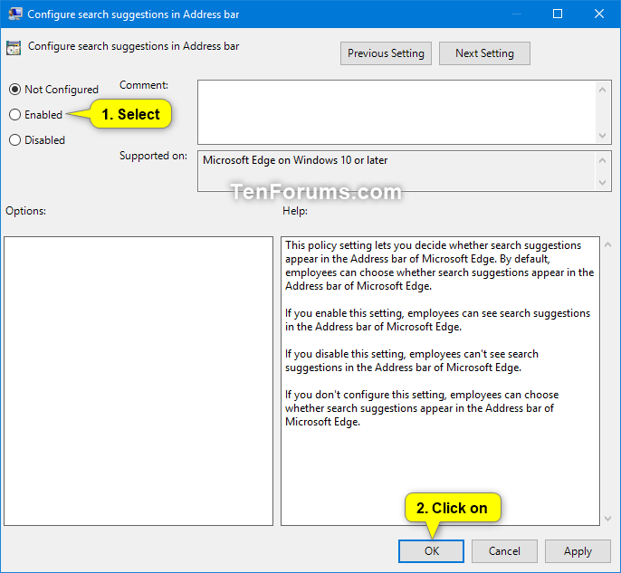 Name:  Microsoft_Edge_search_suggestions_gpedit-2.png Views: 127 Size:  39.3 KB
