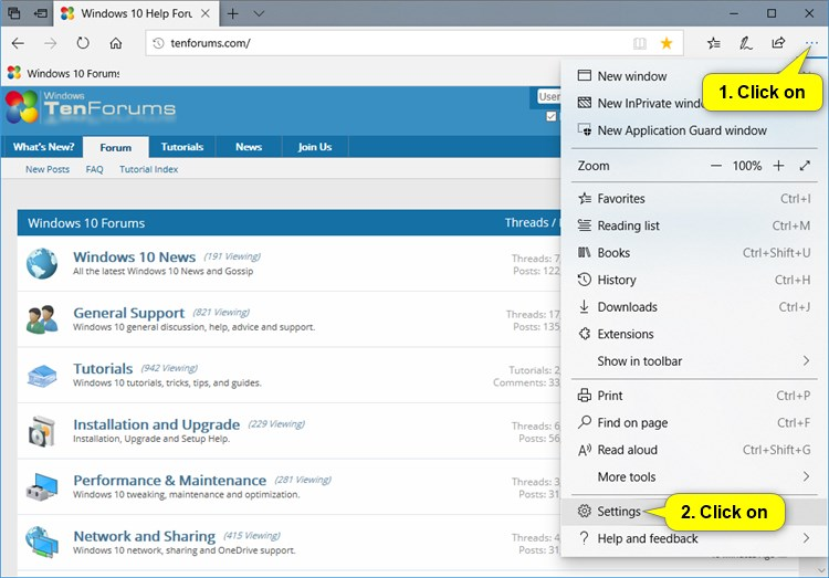 Name:  Microsoft_Edge_search_suggestions-1.jpg Views: 480 Size:  85.1 KB
