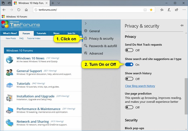Enable or Disable Search Suggestions in Address Bar of Microsoft Edge-microsoft_edge_search_suggestions-2.jpg