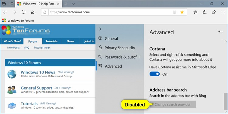Name:  Change_search_engine_in_Microsoft_Edge_disabled.jpg Views: 1030 Size:  61.0 KB