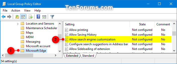 Name:  Change_search_engine_in_Microsoft_Edge_gpedit-1.png Views: 1021 Size:  37.2 KB