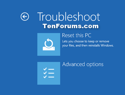 Boot to Advanced Startup Options in Windows 10-4-startup_options.png