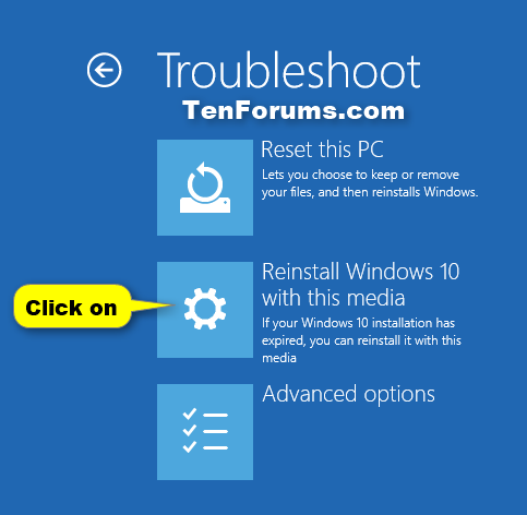 Name:  Reinstall_Windows_10_with_this_media-2.png Views: 20499 Size:  26.8 KB