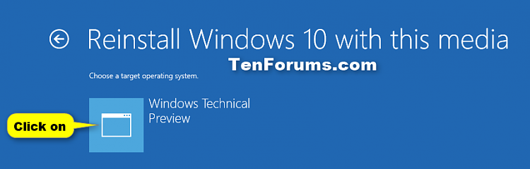 Click image for larger version.  Name:Reinstall_Windows_10_with_this_media-3.png Views:564 Size:25.0 KB ID:19939