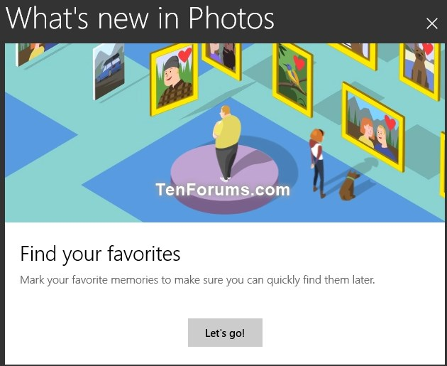 Add or Remove Favorites in Photos app in Windows 10-photos_favorites-1.jpg