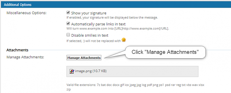 How to Remove a Screenshot or Image from TenForums.com Post-image.png
