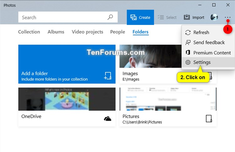 Add and Remove Folders in Photos app in Windows 10-folders_in_photos_app-1.jpg