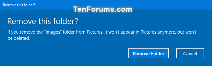 Add and Remove Folders in Photos app in Windows 10-folders_in_photos_app-3.png