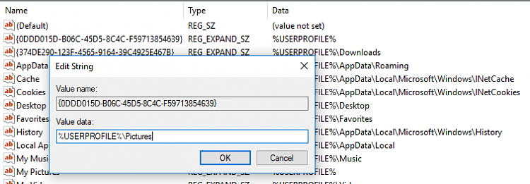 Undo:  Merged your Pictures folder with your User folder-tutorial-edit-registry.png