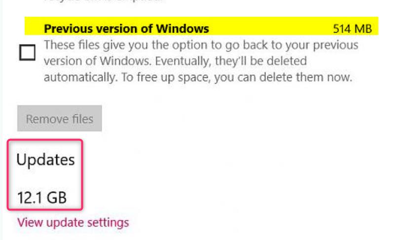 Delete Temporary Files in Windows 10 | Tutorials