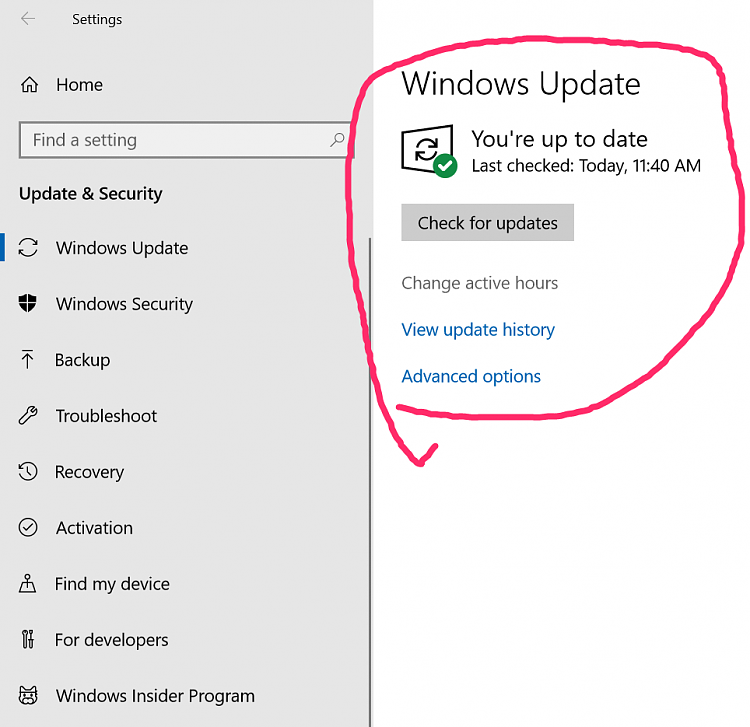 Delete Temporary Files in Windows 10-2018-08-17_18h35_36.png