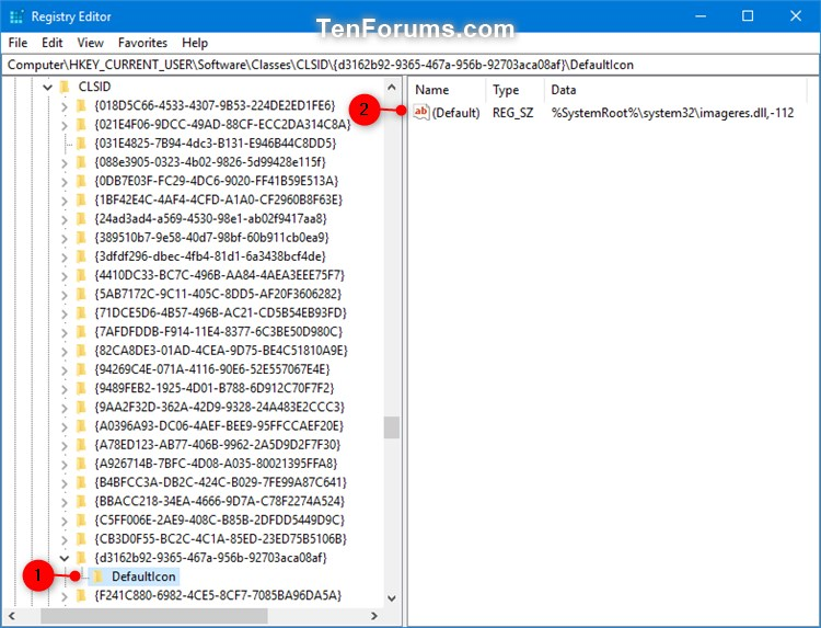 Name:  Documents_current_user.jpg Views: 903 Size:  113.9 KB