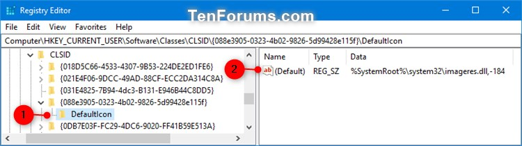 Name:  Downloads_current_user.jpg Views: 5329 Size:  47.1 KB