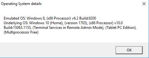 Read Chkdsk Log in Event Viewer in Windows 10-dtwinver-operating-system-details.jpg