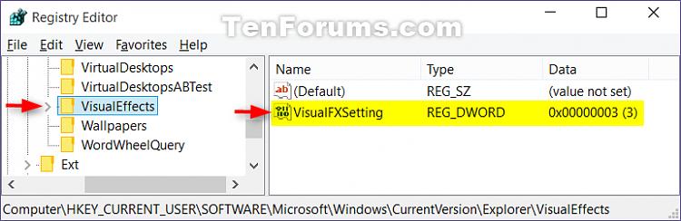 Change Visual Effects Settings in Windows 10-windows_10_visual_effects_regedit-1.png