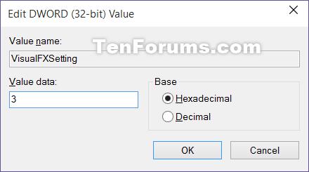 Name:  Windows_10_Visual_Effects_regedit-2.png Views: 77134 Size:  11.4 KB