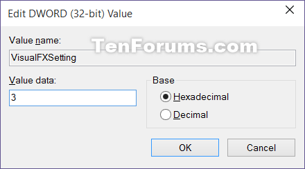 Name:  Windows_10_Visual_Effects_regedit-2.png Views: 102128 Size:  11.4 KB