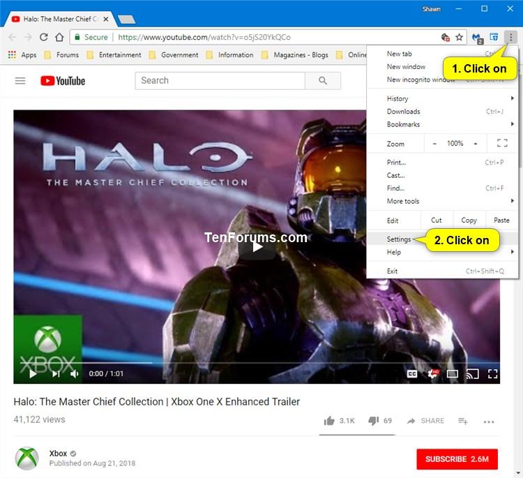 Name:  Chrome_Sound_settings-1.jpg Views: 273 Size:  105.4 KB