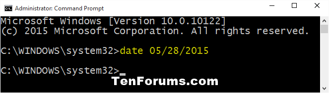 Change Date in Windows 10-change_date_command.png