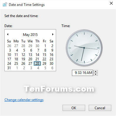 Change Date in Windows 10-change_date_cp-2.png