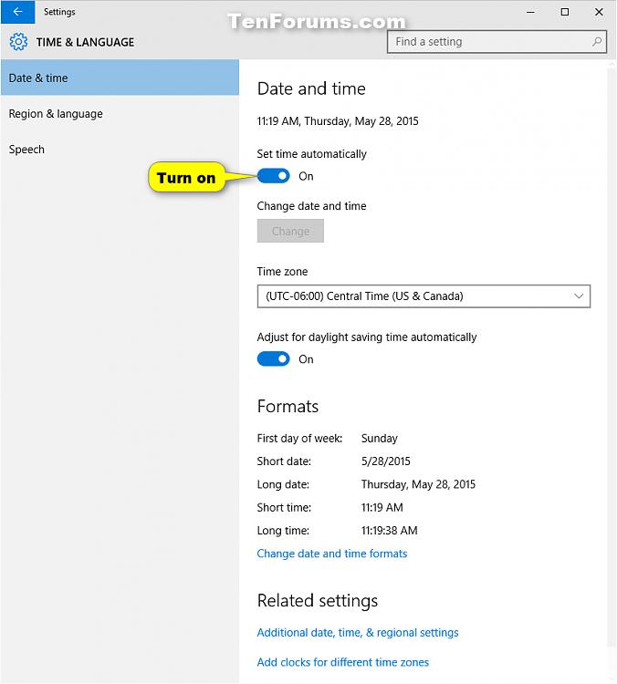 Change Date in Windows 10-change_date_settings-3.png