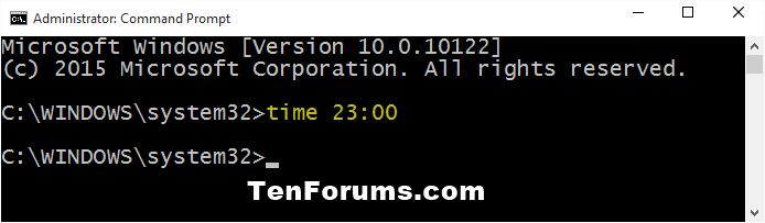 Change Time in Windows 10-change_time_command.png