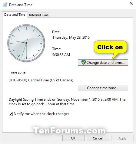 Name:  Change_time_CP-1.png Views: 24727 Size:  51.0 KB