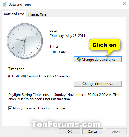Change Time in Windows 10-change_time_cp-1.png