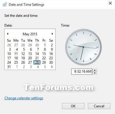 Name:  Change_time_CP-2.png Views: 28437 Size:  40.8 KB