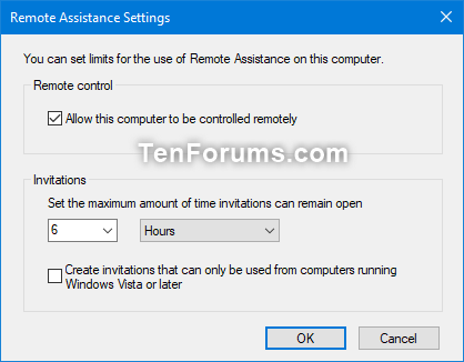 Name:  Remote_Assistance-3.png Views: 396 Size:  15.1 KB